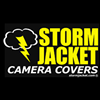 Storm Jacket Camera Covers