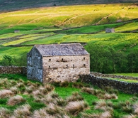 Yorkshire Dales Photography Workshop