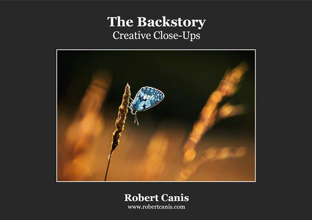 photography_ebook_nature_robert_canis